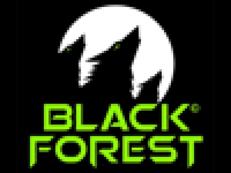 Spellbound Entertainment восстала из пепла в качестве Black Forest Games