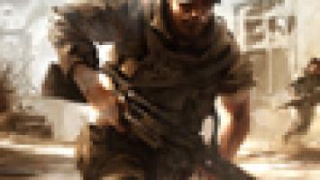 Electronic Arts рассказала о четвертом скачиваемом дополнении к Battlefield 3