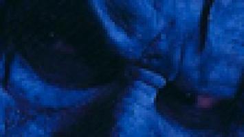 Крис Авеллон планирует запустить Kickstarter-программу для Planescape: Torment 2