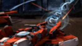 Trion Worlds назвала точную дату запуска серверов End of Nations