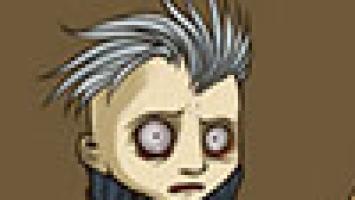 Студия Ice Pick Lodge анонсировала свою новую игру