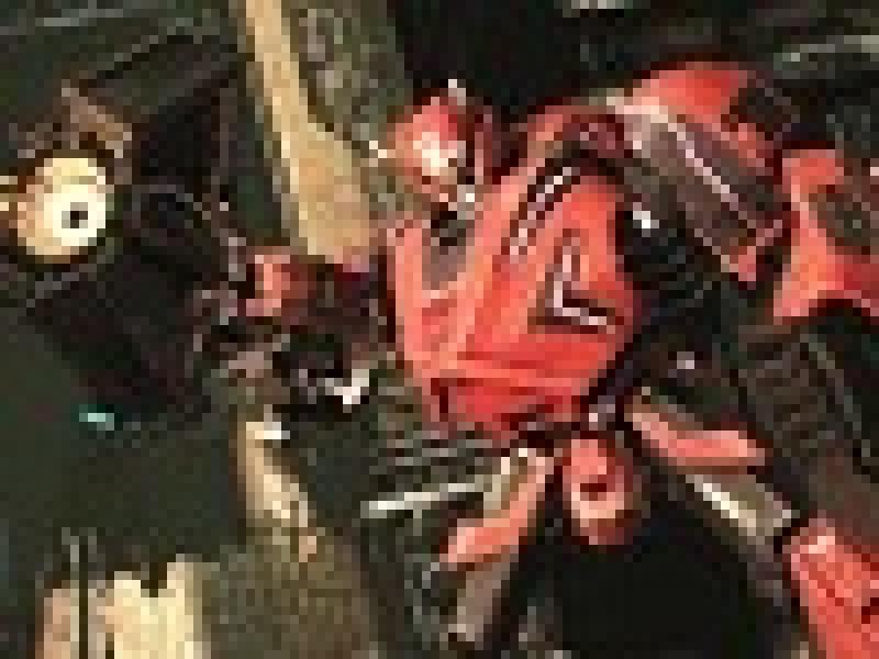 Демка Transformers: Fall of Cybertron выйдет 31-го июля