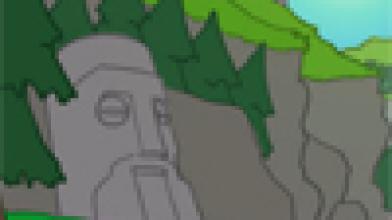 Castle Story – первый клон Minecraft, заручившийся поддержкой Маркуса Перссона
