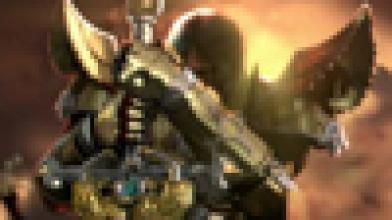 Серия Might and Magic: Heroes вскоре пополнит список условно-бесплатных игр
