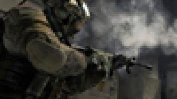 Содержание сентябрьского DLC для Modern Warfare 3 утекло в Сеть