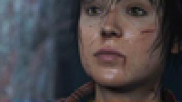 Beyond: Two Souls не станет жертвовать «эмоциями» в угоду массовым развлечениям