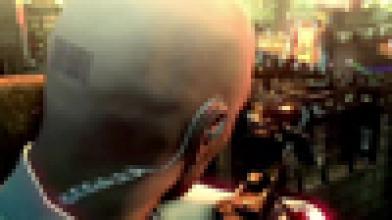 Hitman: Sniper Challenge вышла на персональных компьютерах