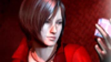 Ада Вонг обзаведется собственной сюжетной кампанией в составе Resident Evil 6