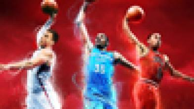 Официально: Jay-Z выступит в качестве исполнительного продюсера NBA 2K13