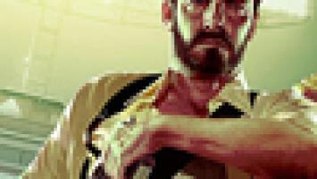Вместо пяти DLC для Max Payne 3 «рок-звезды» выпустят три