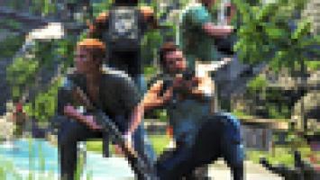 Ubisoft подробно рассказала о кооперативе Far Cry 3. Ролик с комментариями прилагается