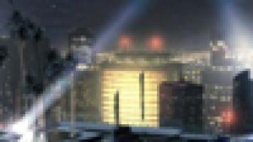 Новый контент-пак для Modern Warfare 3 выйдет на PlayStation 3 через две недели