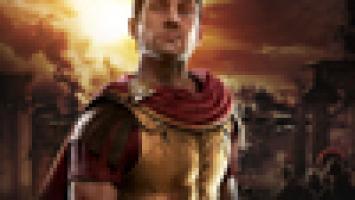 CA сравнила Total War: Rome 2 с фильмом «Спасти рядового Райана». Не обошлось без подробностей