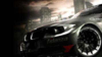 Codemasters формально анонсировала GRID 2. Полноценный анонс состоится в среду