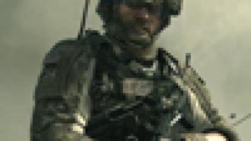 Activision назвала даты релизов третьего и четвертого сборников DLC для Modern Warfare 3