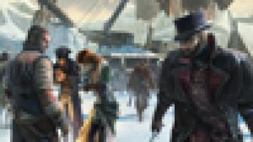 Ubisoft отказалась от бета-тестирования многопользовательской составляющей Assassin's Creed 3