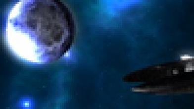 Студия Neogen2 Creations представила свой первый серьезный проект – 4X-стратегию Star Lords