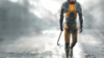 Слухи: Valve работает над движком Source 2, который ляжет в основу Half-Life 3
