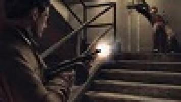 «Надежные источники»: 2K Czech корпит над Mafia 3 для PS4 и Xbox 720