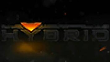 Hybrid снята с продаж в Xbox Live Arcade