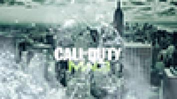 После четырех дней, проведенных за Modern Warfare 3, подросток доставлен в реанимацию