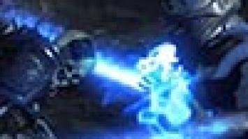Вселенная Kingdoms of Amalur может быть выставлена на продажу