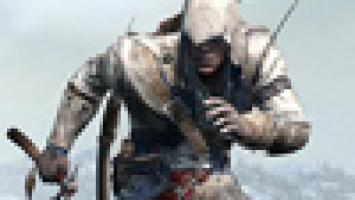 Официально: PC-версия Assassin's Creed 3 выйдет в ноябре