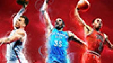 NBA 2K13 будет поддерживать технологию Kinect. Move осталась за бортом