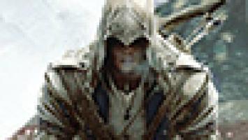 PS3-версия Assassin's Creed 3 будет содержать 60 минут эксклюзивного контента