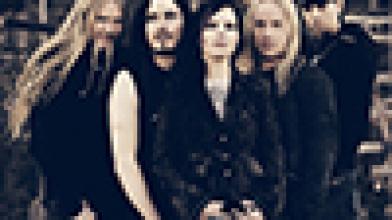 Треки Nightwish и Foreigner появятся в Rock Band 3