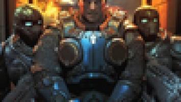 Epic Games попрощалась с основателем студии People Can Fly Адрианом Хмеляжем
