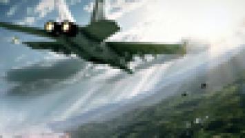 Серия Battlefield празднует десятилетний юбилей. DICE – двадцатилетний