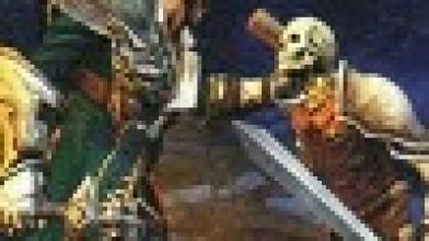 Castlevania: Lords of Shadow – Mirror of Fate дебютирует в следующем году