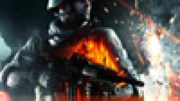 Electronic Arts анонсировала Battlefield 3: Premium Edition