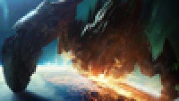 Mass Effect 3: Leviathan поступит в продажу в конце августа