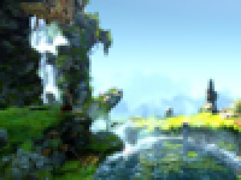 Frozenbyte представила Trine 2: Goblin Menace