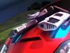 Новый Spy Hunter выйдет на 3DS и PS VIta в октябре