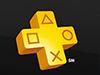 PlayStation Vita научится воспроизводить игры для PlayStation One в конце августа