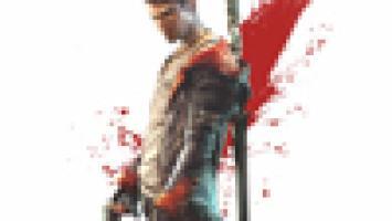 Capcom верит в успех DmC. Сиквел непременно увидит свет