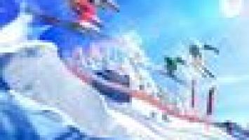 Sport Champions 2 выйдет в октябре