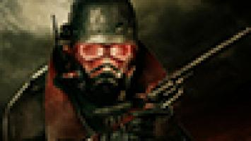 Kotaku поддержал фанатский проект во вселенной Fallout: New Vegas