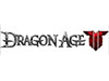Dragon Age 3 : Dragon Age 3: первые сюжетные подробности, главный герой, предполагаемые названия