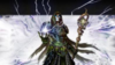 Второе дополнение для Might & Magic: Heroes 6 выйдет в конце сентября