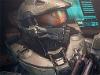 Halo 4 : Сюжетная кампания Halo 4 будет полноценной. Дополнение Spartan Ops будет больше, чем Halo 3: ODST