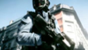 DICE увеличивает количество официальных консольных серверов Battlefield 3 в четыре раза