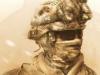 Слухи: Neversoft работает над новым CoD: Modern Warfare. Подробности прилагаются