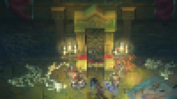 Точная дата релиза Torchlight 2 станет достоянием общественности 31-го августа