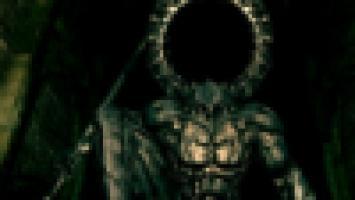 Dark Souls: Prepare to Die Edition выйдет на консолях в октябре