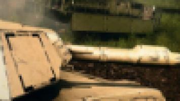 DICE: будущее Battlefield 3 теперь полностью зависит от игроков