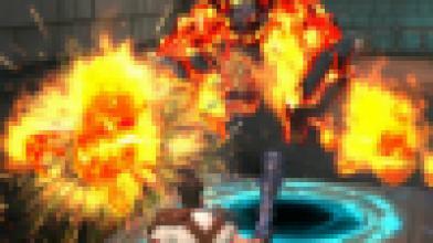 Первый DLC для PC-версии Orcs Must Die! 2 поступит в продажу завтра